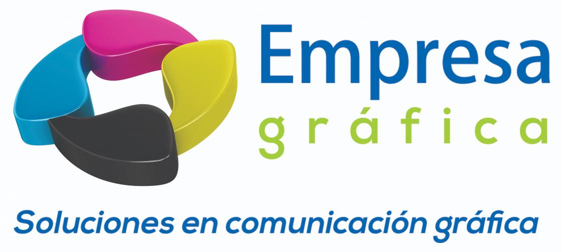 Empresa Gráfica